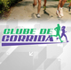 AABB participa da Cyrela Goldsztein POA Night Run